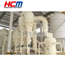 Best selling raymond pendulum mill / grinding mill for stone powder processing