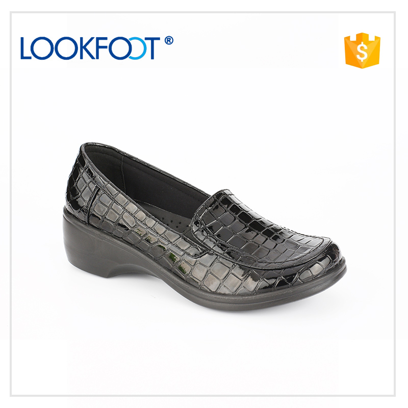 latest designs most elegant pictures of women flat shoes 2016 professional