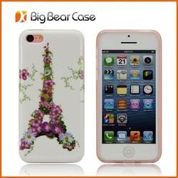 Creative design fancy mobile covers