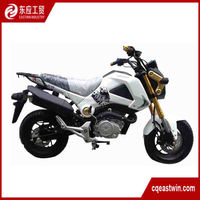 Factory Price chinese motorcycle brands/chinese motorcycle sale for cheap sale