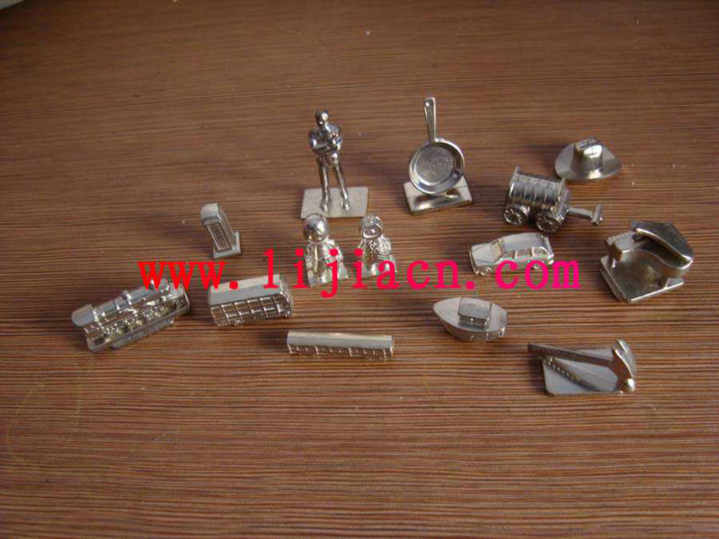 fairy pewter figurines manufacturer