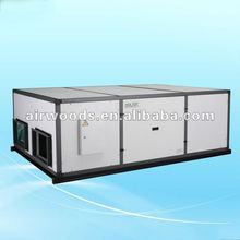 LCD control smooth away the problem of indoor pollution, ventilation fan industrial