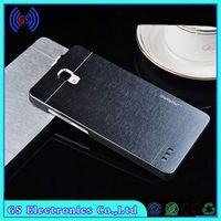 For Xiaomi Redmi 1S Case Motomo Alumium Matel PC Hard Case For Xiaomi