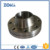 Australia standard Stainless steel F316/L AS2129 Flange
