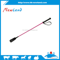 NL1448 top selling horse equipments horse riding whips