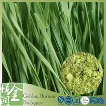 Best Selling Price High Quality Wheatgrass Powder