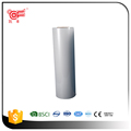 Silver reflective heat transfer film tape K7002