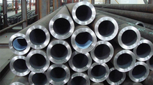 Manufacturer large diameter galvanized welded steel pipe
