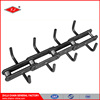 Straight Side Plate Industrial Chain Automobile