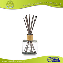 Handmade diffuser umbrella best price