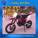 buying online in china ktm dirt bike 50cc