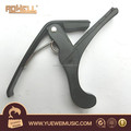 Guitar Capo guitar accessories
