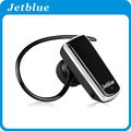 M98B mp3 player wireless earbuds headset with mic