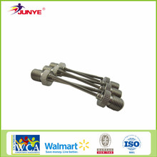 small air valve balancing valve for air massaging needle ball