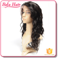 2015 new full lace wig 12 inch,long hair china sex woman wig,full head full lace wig for white women human hair