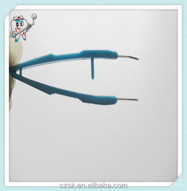 medical plastic tweezer---alibaba express chinese products