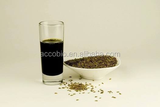 Pure And Natural Plant Extracts Black Cumin Seed Oil,Cuminaldehyde