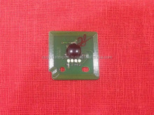 WC 7525, NPN, TONER CHIP