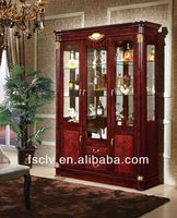chinese praying cabinet 839#