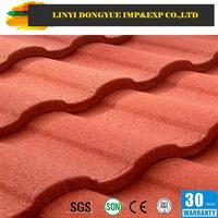 roof tile cedar shingle fiberglass spanish roof tiles