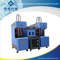 pvc pipe manufacturing plant,plastic tube making machine,pipe making machine