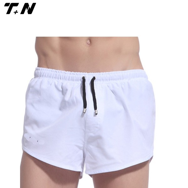 Find great deals on eBay for cheap boxers for men. Shop with confidence.