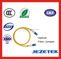 Optical Fiber Jumper