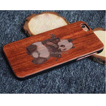 raw wooden material cell phone covers for iphone 8,2017 smartphone accessories