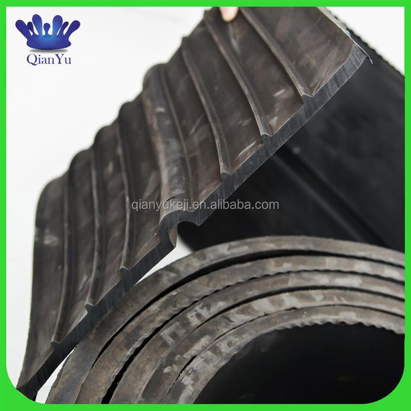 Manufacturer supply quality pvc waterstop rubber