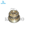 Hot Sale Mechanical Parts Amp Fabrication