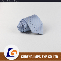 Top Quality Mens Dress Silk ties