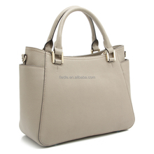 CSS1605-001 Alibaba Supplier Top Grade Leather Satchels Handbags