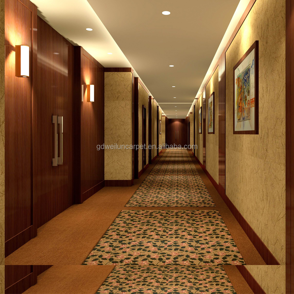 Runner, hallway, corridor,staircase carpet factory, hand carved pattern carpets