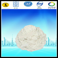 Environmental re-dispersible emulsion powder for building (rdp)gypsum based adhesive
