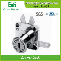 Branded most popular sliding glass door lock mechanism