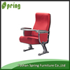 AWL-02 wholesale high quality use for auditorium function hall chair
