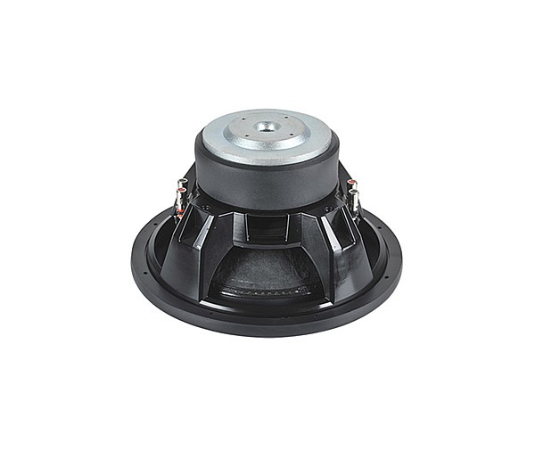JLD OEM factory car subwoofer5.jpg