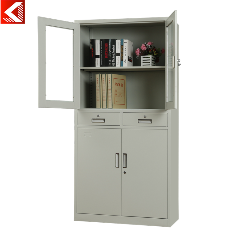 2016 professional design medical narcotic cabinets narcotic locking cabinet l - Decoration cabinet medical ...