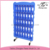 High quality durable cheap plastic furniture school cup towel rack