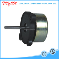 toyon single phase motor 24v hydraulic motor