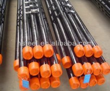 New deep-set astm a608 alloy steel pipe