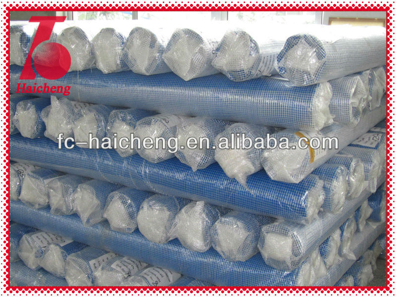 HDPE Flame Retardant Tarps with uv resistant and waterproof,China factory price