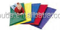 Colorful mats as children's playground for kindergarden at sale