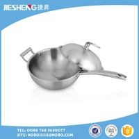 Cheap New Style hand pan