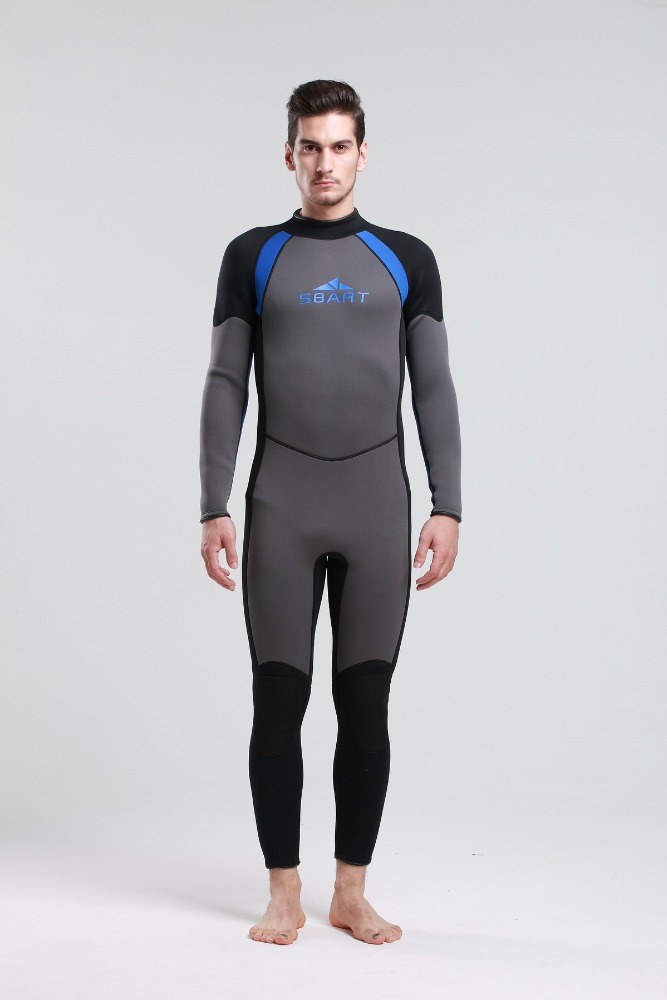 wetsuit FOR personal water craft, snorkeling, scuba diving, paddling and action sports