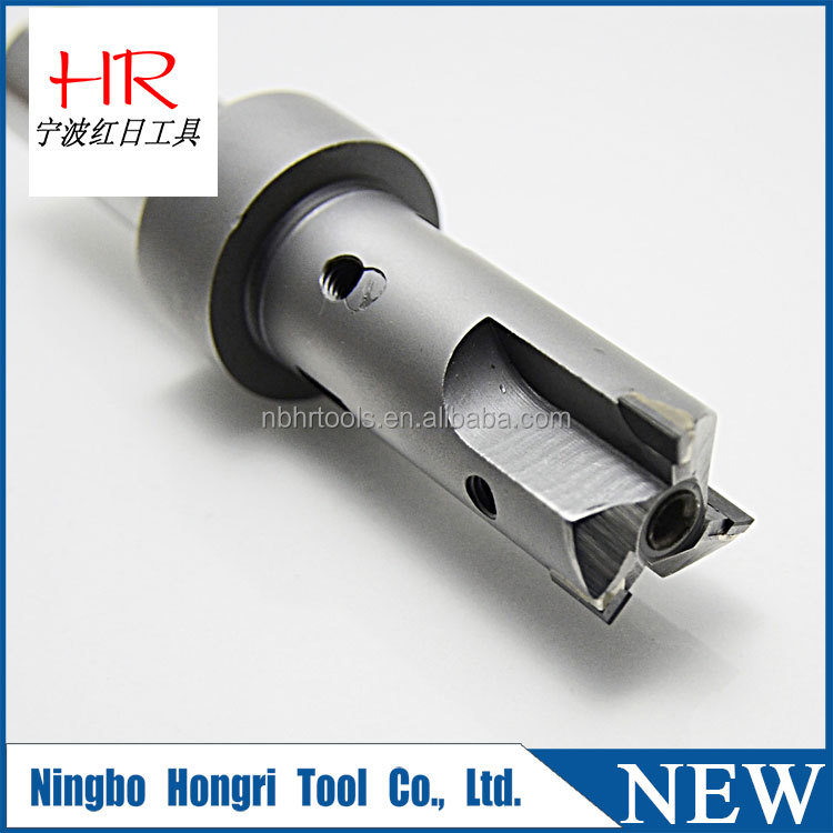 Wholesale Low Price High Quality Diamond Various Types Cnc Grooving Tools
