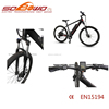 Battery powered skateboards 250cc dirt bike electric bicycle for adult