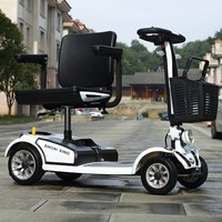 cng cce 3 four / 4 three-Wheel electric 71cc epa gas scooter