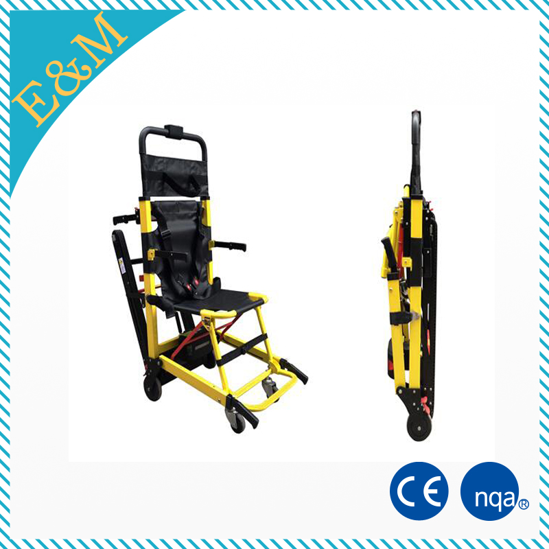 High Quality Emergency Evacuation Chair
