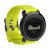 Watch Band, Luxury Rubber Watch Replacement Band Sports Strap For Suunto Traverse Outdoor Watch